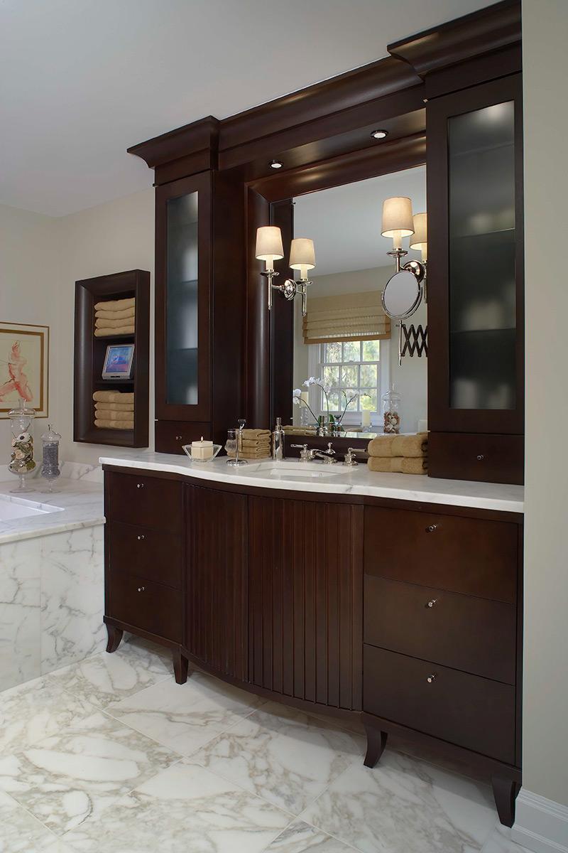 bathroom30