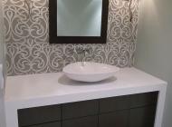 bathroom15