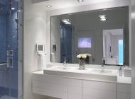 bathroom17