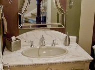 bathroom25