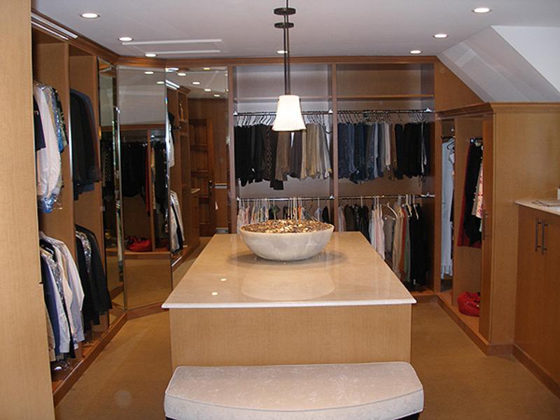 closet10