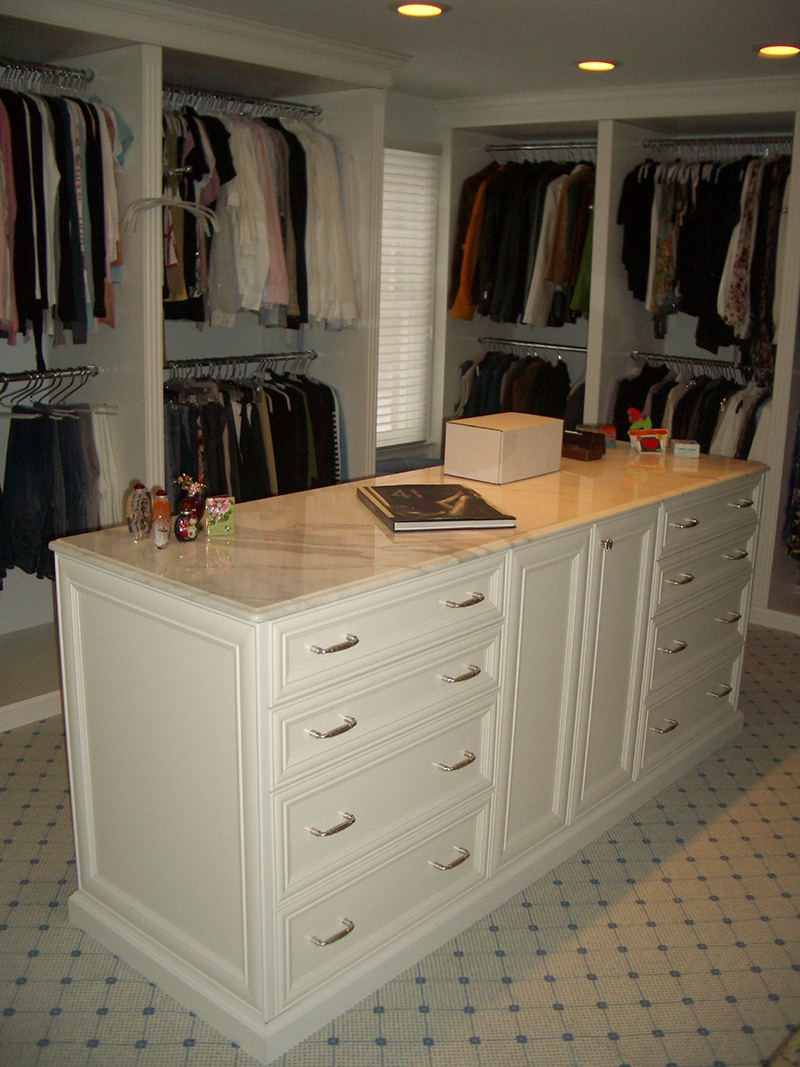 closet16