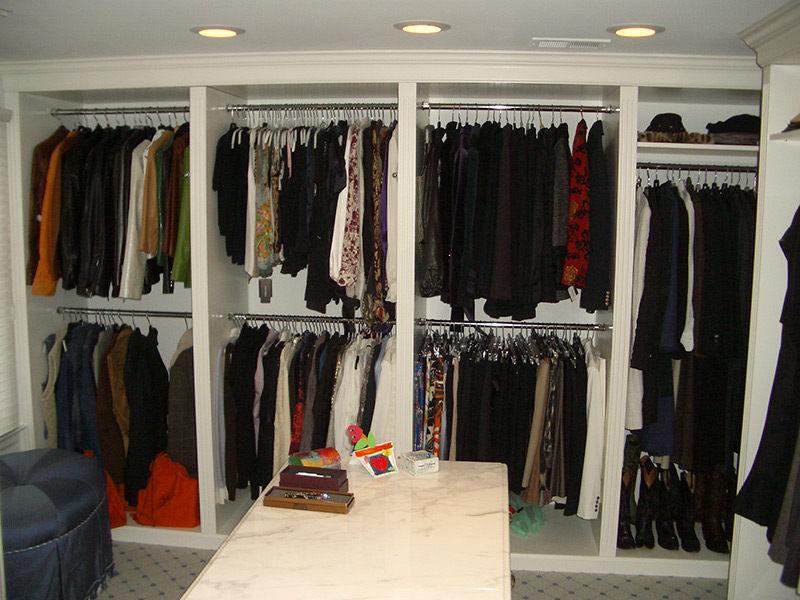 closet18