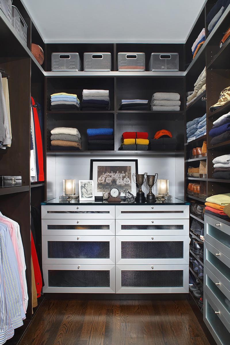 closet20