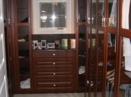 closet11