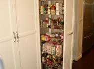 closet12