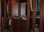closet23