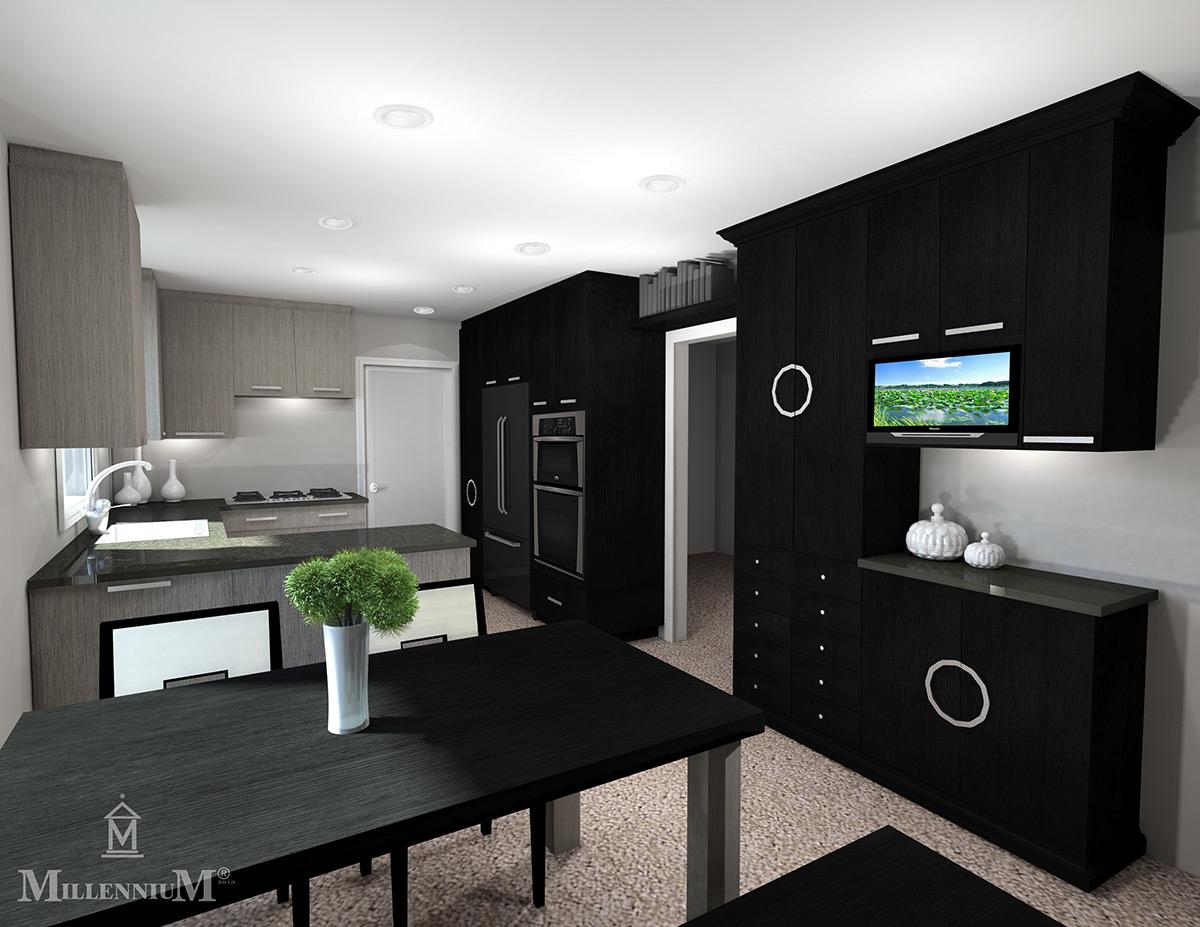 lett-kitchen-rendering