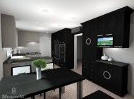lett-kitchen-rendering
