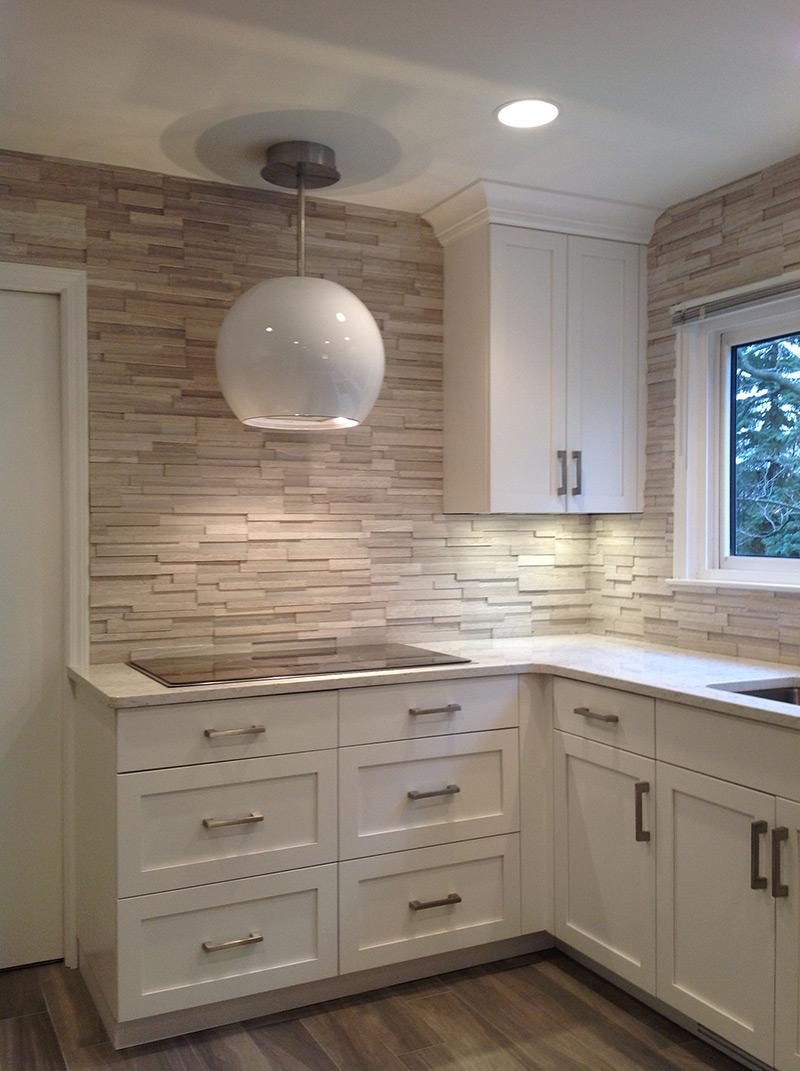 kitchen34