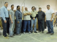 millennium-construction-team-cropped-1024x676